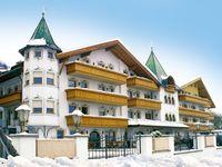 Berglandhotel Untertheimerhof