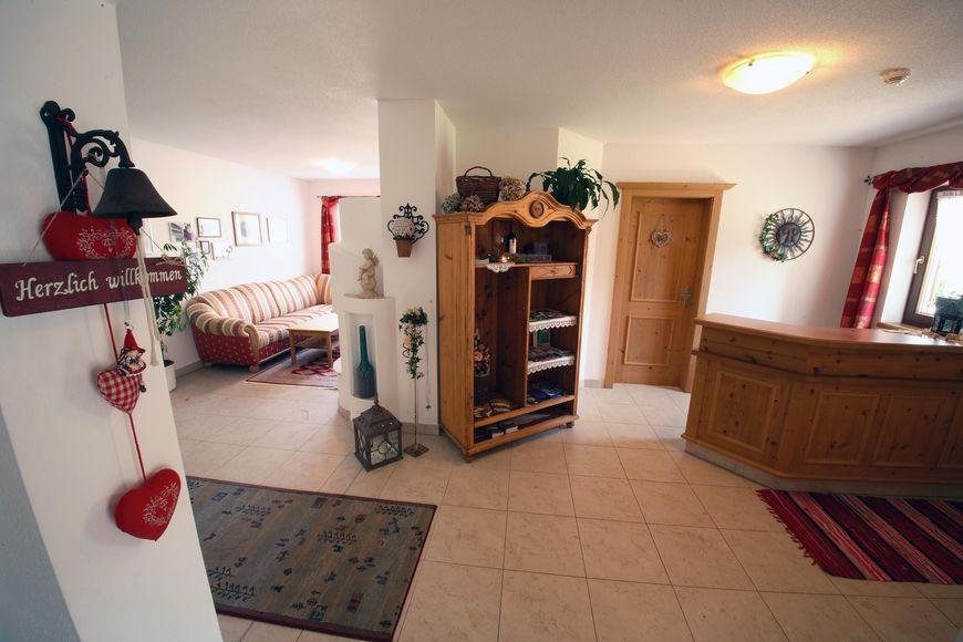 Slide3 - Apartment Ferienhof Lackner