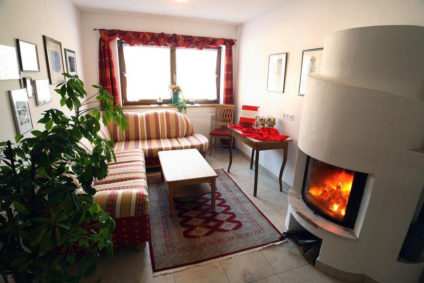 Slide4 - Apartment Ferienhof Lackner