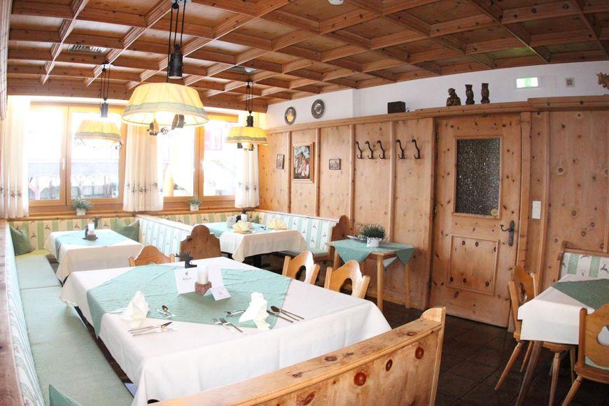 Alpen Wohlfühlhotel Dörflwirt - Apartment - Zell am Ziller