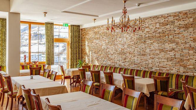 Harmony Hotel Harfenwirt - Apartment - Niederau