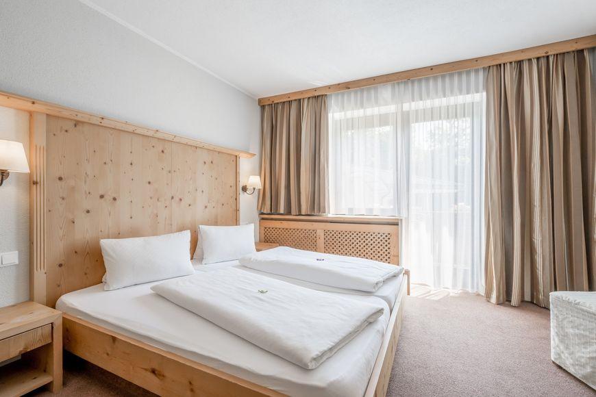 Hotel Gasthof Schroll - Slide 2