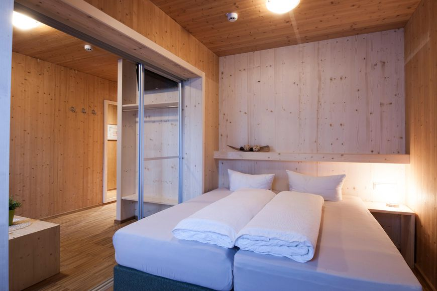 Hotel Tia Monte Smart - Slide 2