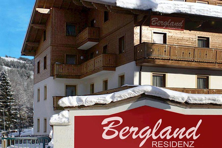 Slide4 - Residenz Bergland