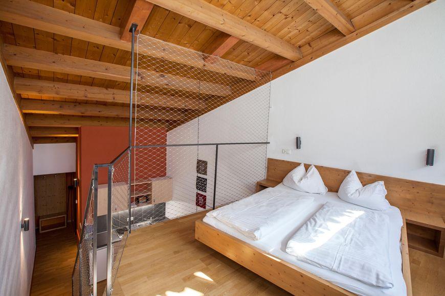 Slide3 - Apartments im Schindlhaus