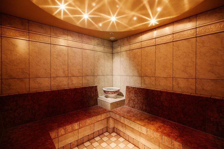 Doppelzimmer Du/WC (AlpinHerz), HP