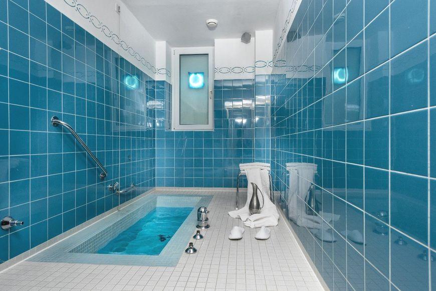 Hotel Alpenblick - Slide 3