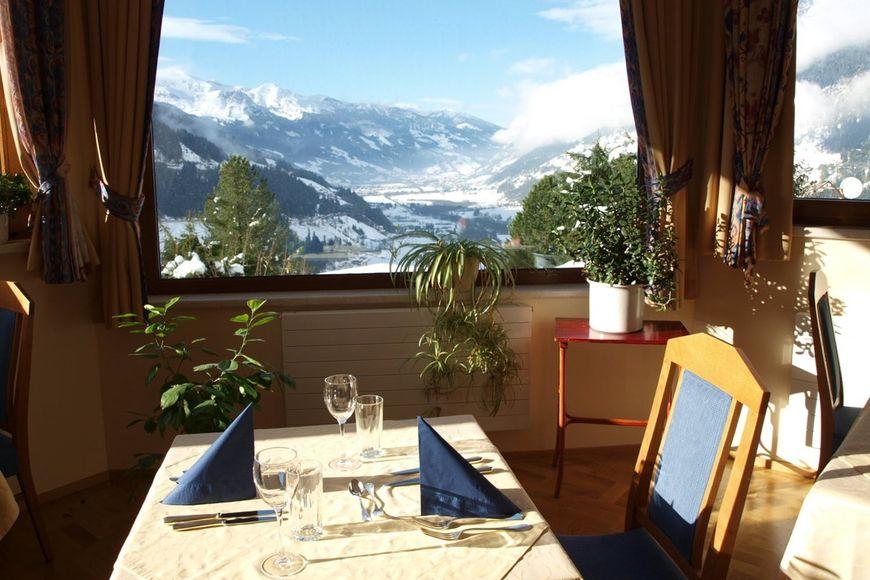 Hotel Alpenblick - Slide 4