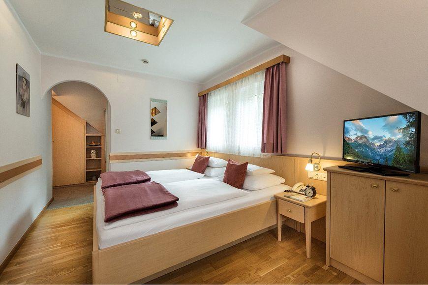 Slide2 - Hotel Alpenblick