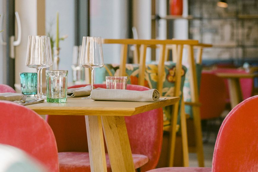 Hotel Blü – bin so frei - Apartment - Bad Hofgastein