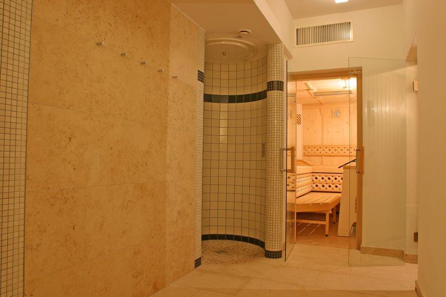 Hotel Heitzmann - Apartment - Mittersill