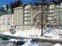 Hotel Zauberblick