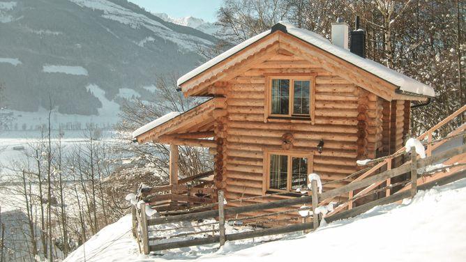 Lengalm Hütten