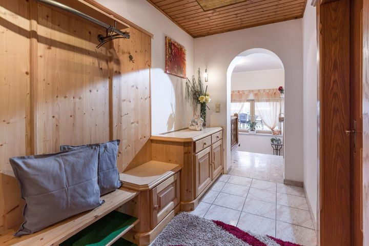 6-Pers.-Appartement (ca. 90 m²), OV