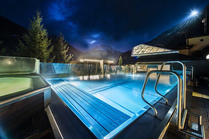 Slide3 - Sporthotel Manni HOME