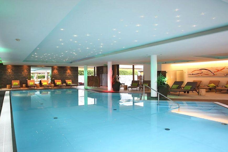 Active & Wellness Hotel Gutjahr - Slide 3