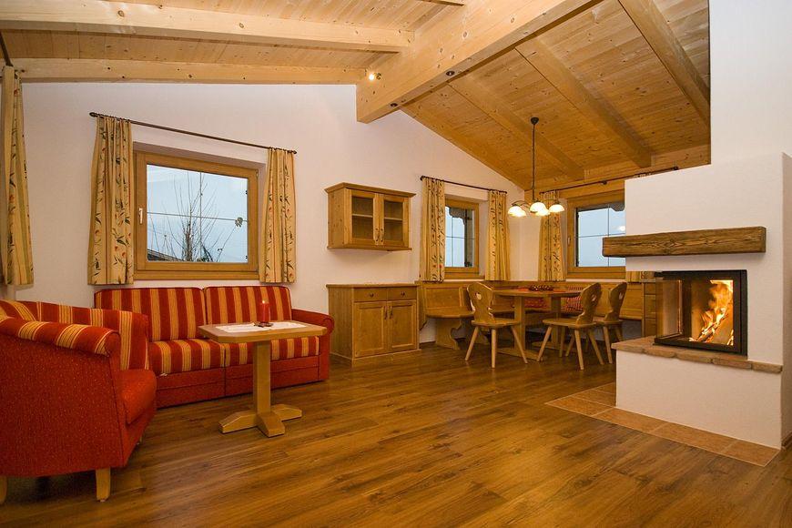 Das Resort Brixen - Slide 2