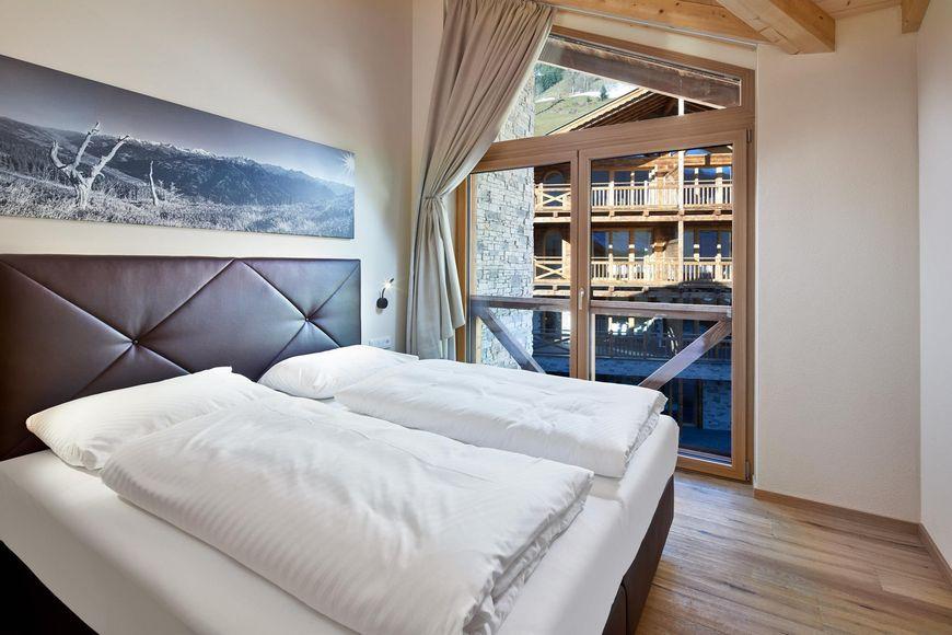 DAS Bramberg - Wildkogel Resorts - Slide 3