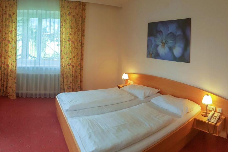 Hotel Post - Apartment - Ramsau am Dachstein