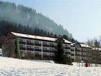 Missen-Wilhams Skigebiet