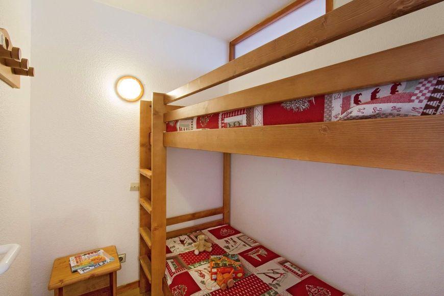 Odalys Le Christiania - Apartment - Alpe d'Huez