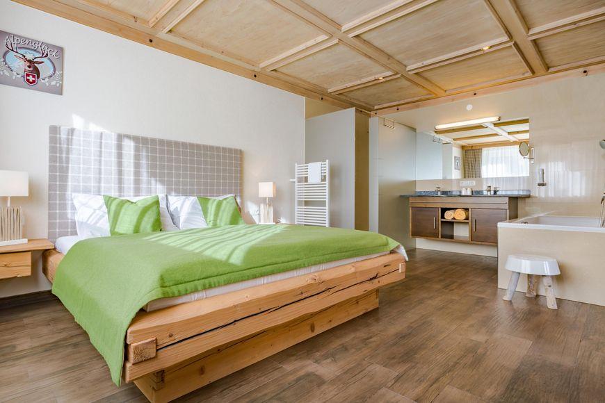 Slide2 - Mountainclub Hotel Ronach