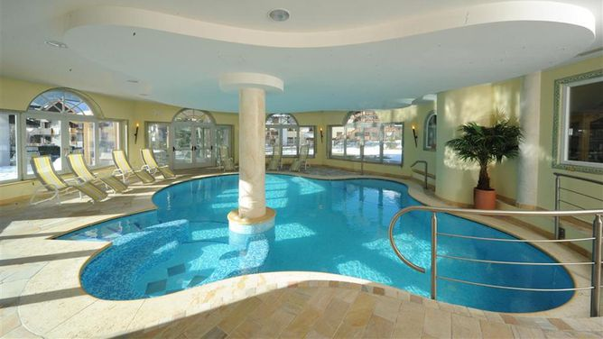 Hotel Canada - Apartment - Pinzolo