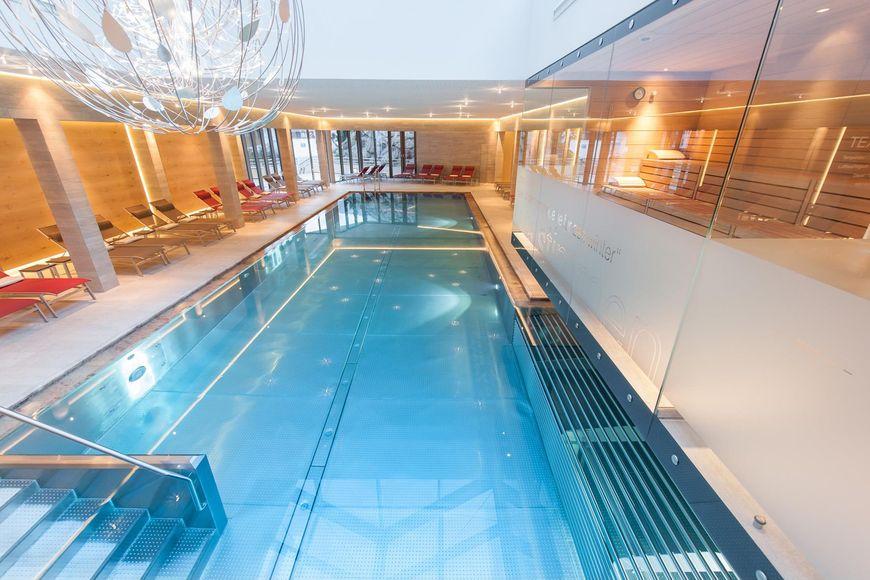 Slide3 - Hotel Tyrolerhof
