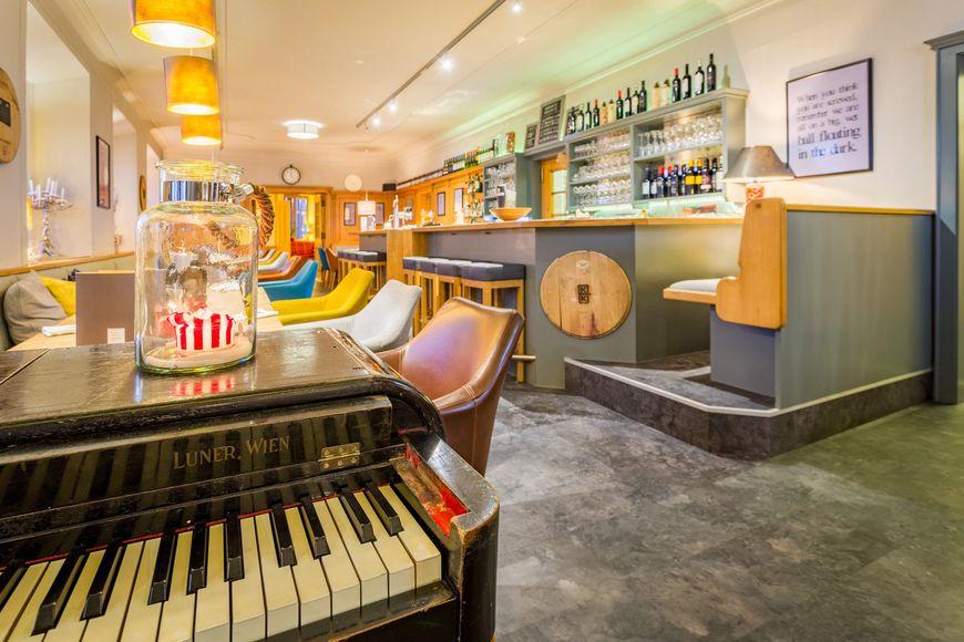 Slide3 - Hotel Seehof