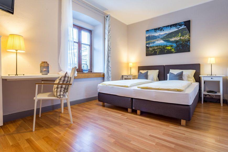 Slide2 - Hotel Seehof
