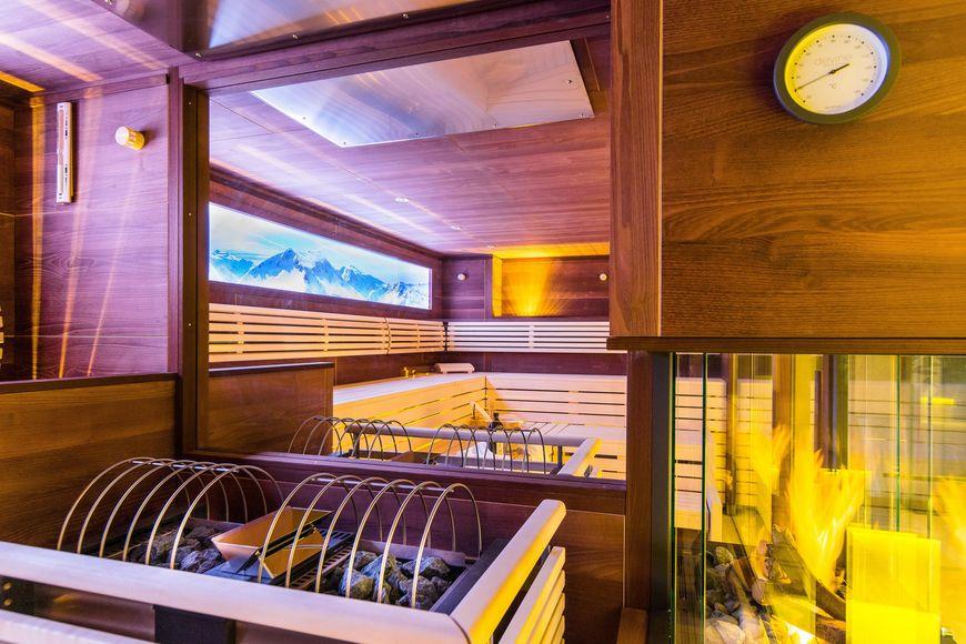Slide3 - Hotel Norica Therme