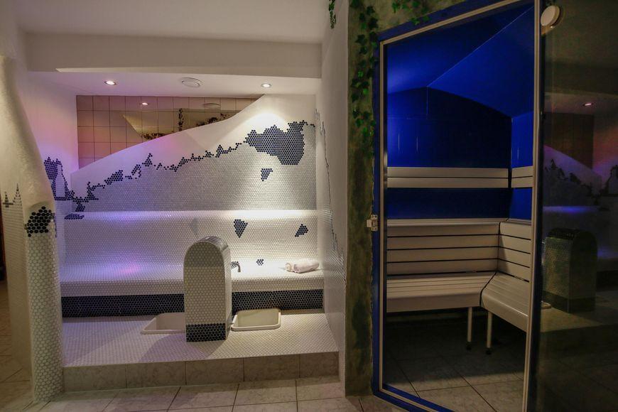 Slide3 - Hotel Tia Apart