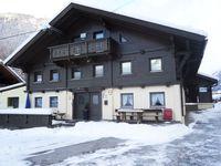 Gästehaus Riml