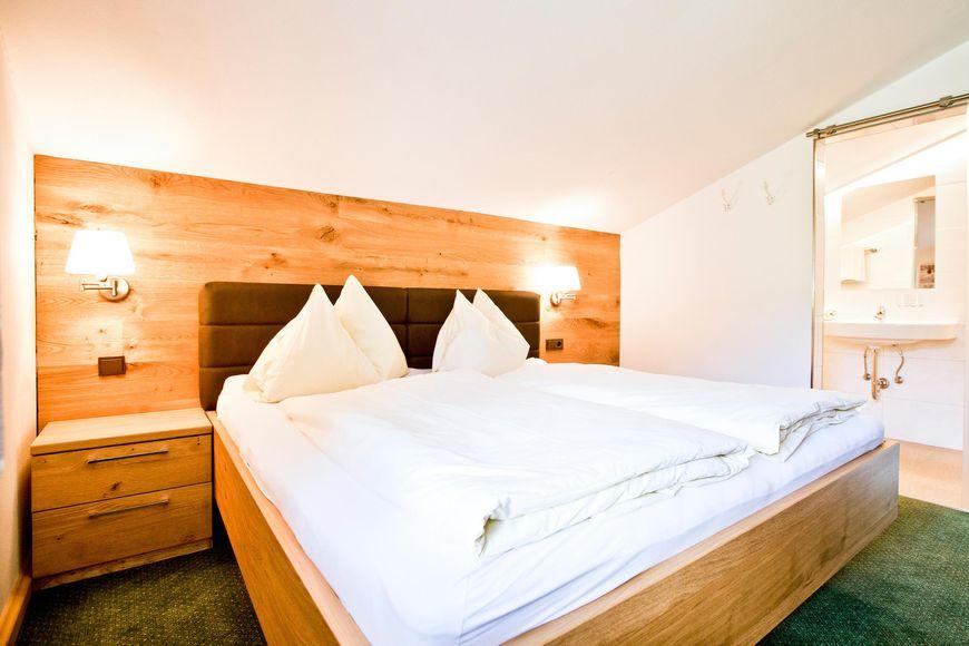Apartments Austria - Slide 2