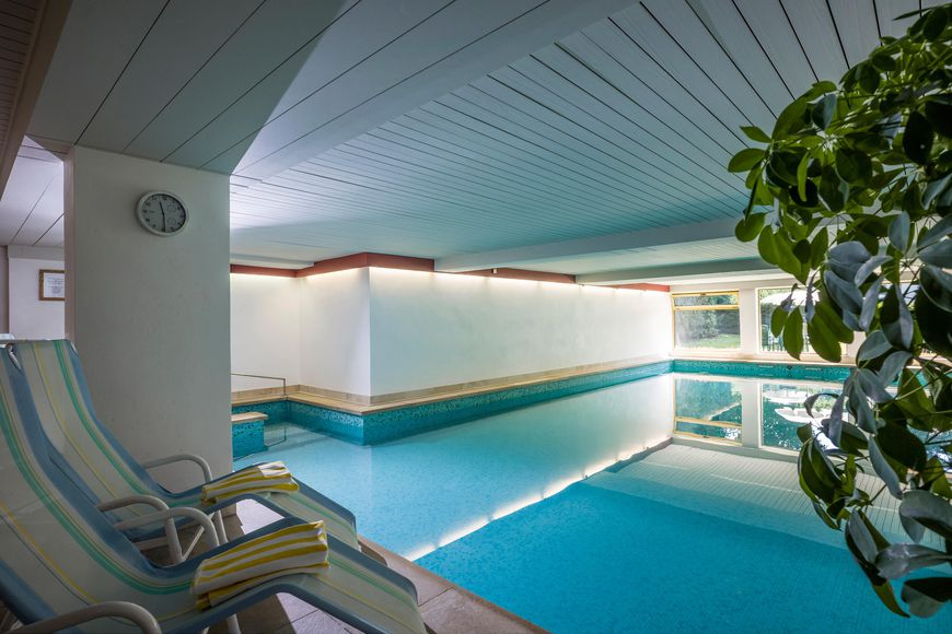 Slide3 - Sporthotel Austria