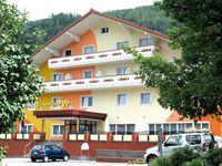 Hotel-Gasthof Tunzendorferwirt