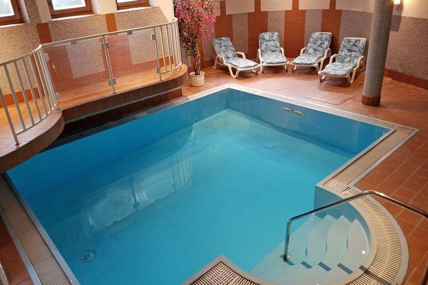 Slide3 - Alpenhotel Wildschonau