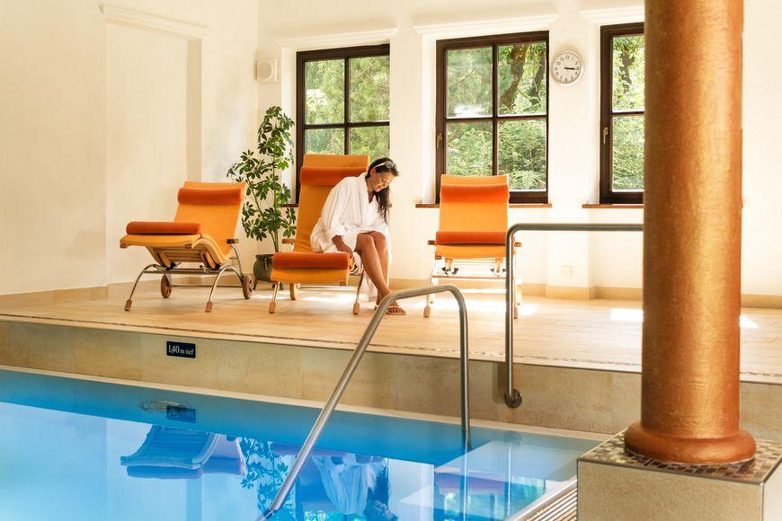 Slide3 - Johannesbad Hotel St. Georg