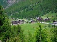 Apparthotel Monte Rosa