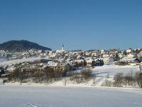 Skigebiet Schönberg,