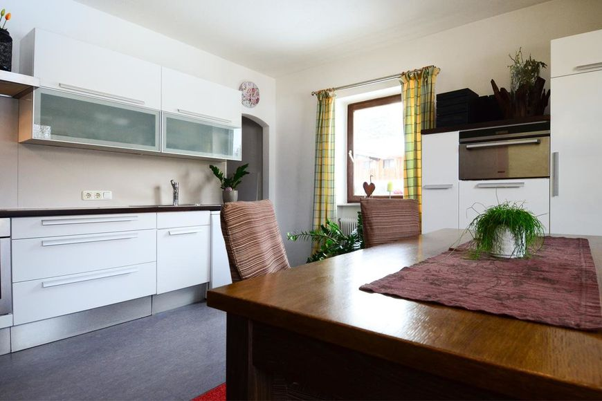 Apartment Schnitzhof - Abtenau
