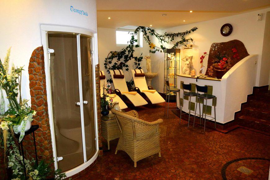 Slide3 - Hotel Pension Waldhof
