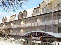Unterkunft Hotel Familienresidenz, Villach,