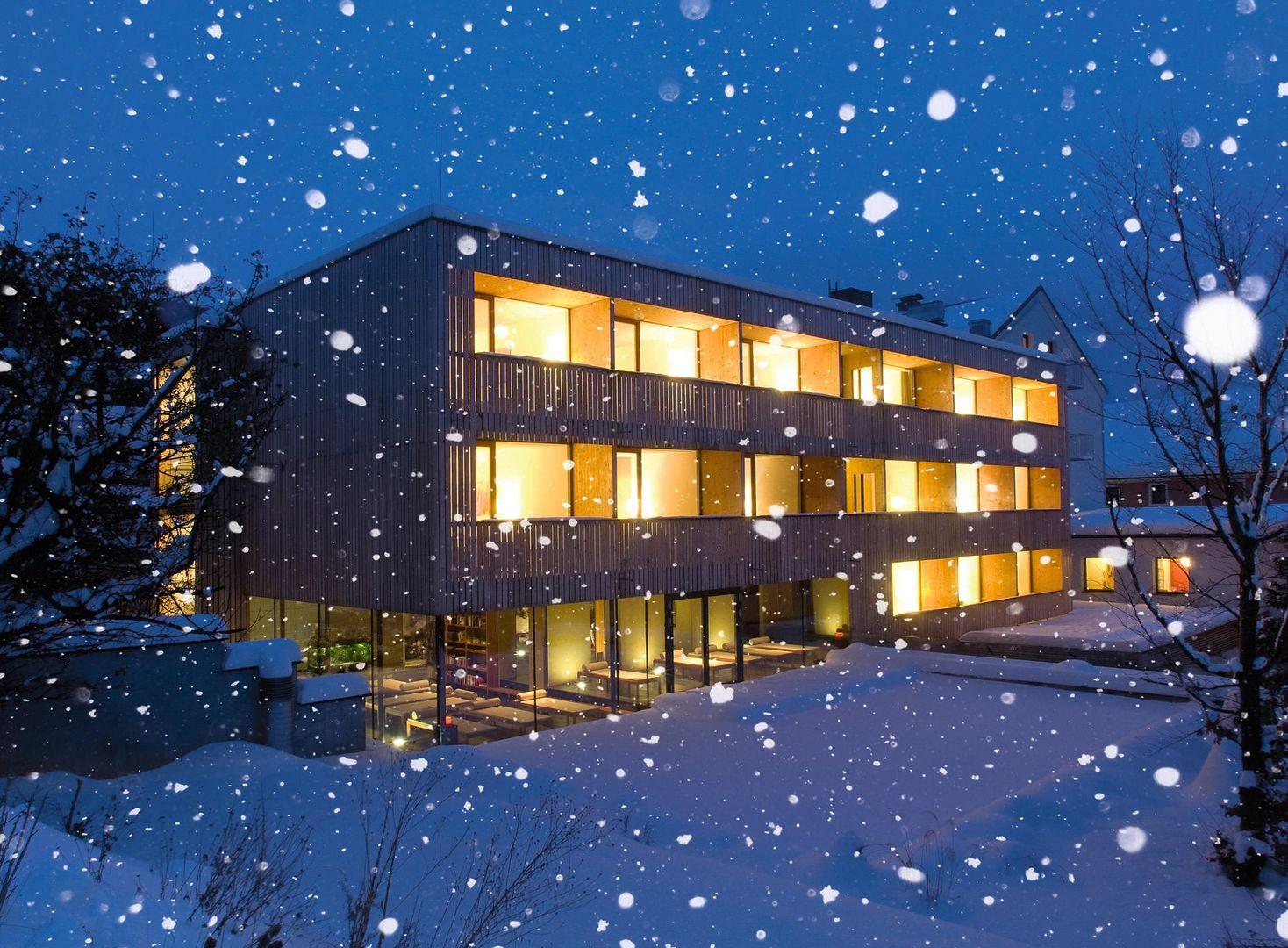 Slide1 - Hotel Hinteregger