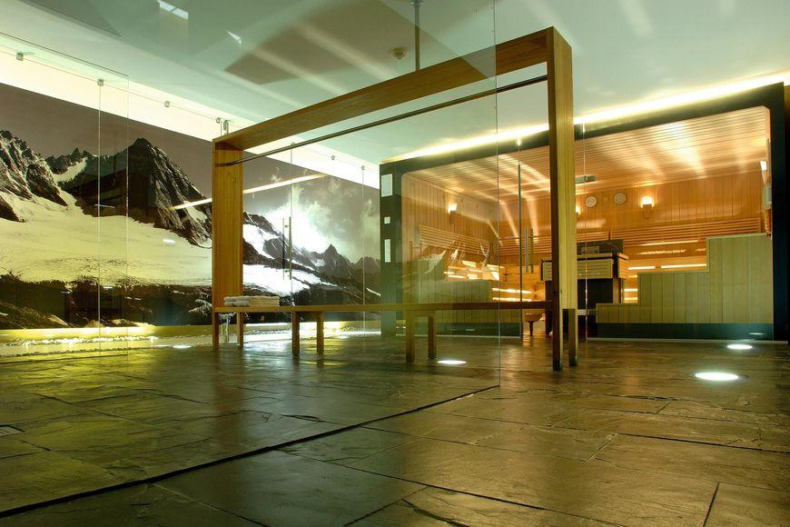 Slide3 - Hotel Hinteregger