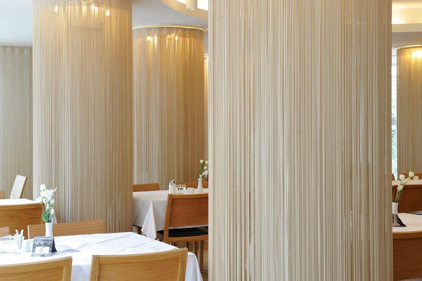 Slide4 - Hotel Hinteregger