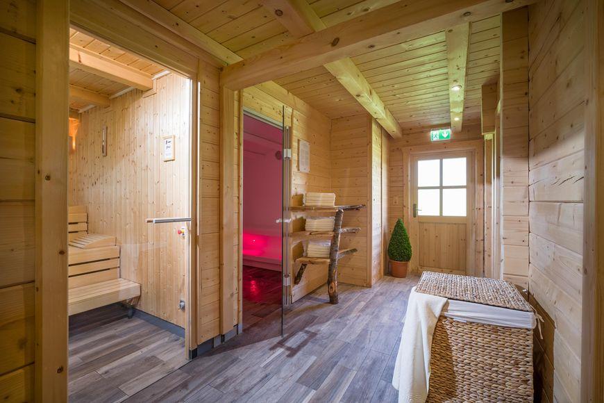 Slide3 - Hotel-Gasthof Zillertal