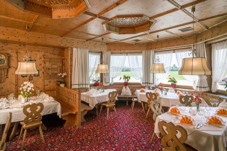 Slide4 - Hotel-Gasthof Zillertal