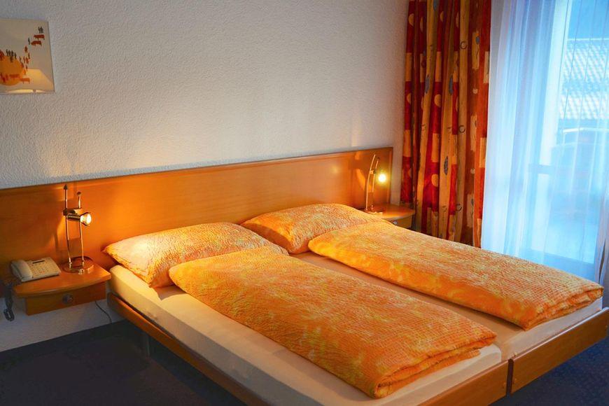 Hotel Eigerblick - Apartment - Grindelwald