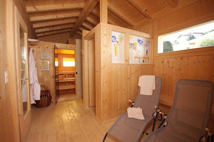 Doppelzimmer/Zustellb. Du/WC, ÜF